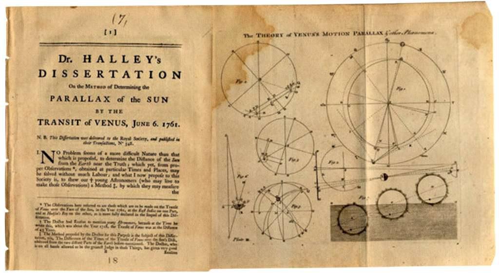 anotacoes-eclipse-edmond-halley[1]