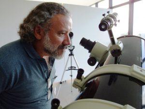 marcos_jeronimo-telescopio